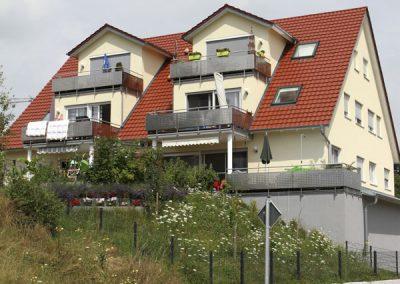 mehrfamilienhaus-gablingen-0001