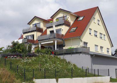 mehrfamilienhaus-gablingen-0002