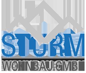 Sturm Wohnbau GmbH